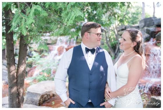 Andrew-Haydon-Park-Wedding-Ottawa-Stephanie-Beach-Photography