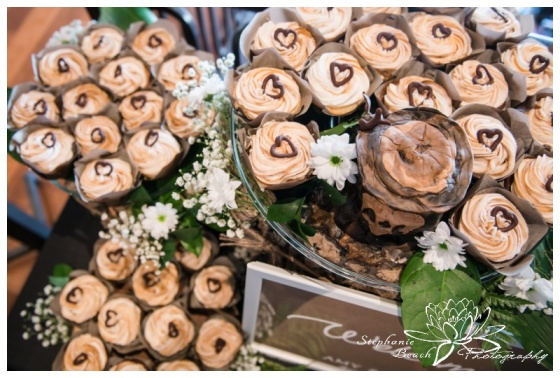 Ottawa-City-Hall-3-Brewers-Wedding-Stephanie-Beach-Photography