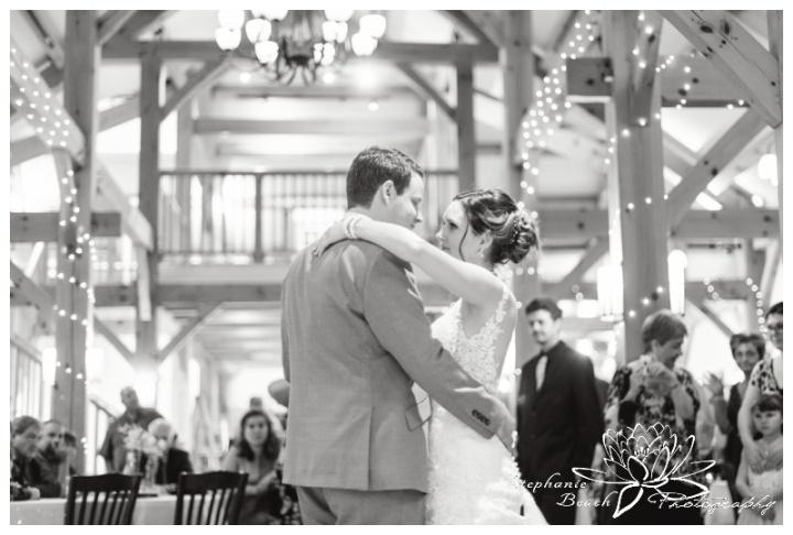 Temple's-Sugar-Bush-Ottawa-Wedding-Stephanie-Beach-Photography