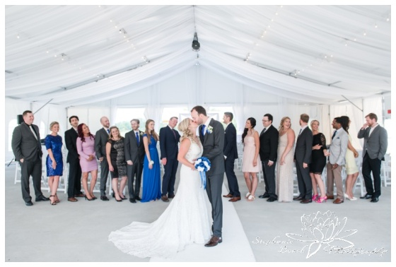 Brookstreet-Hotel-Wedding-Ottawa-Stephanie-Beach-Photography