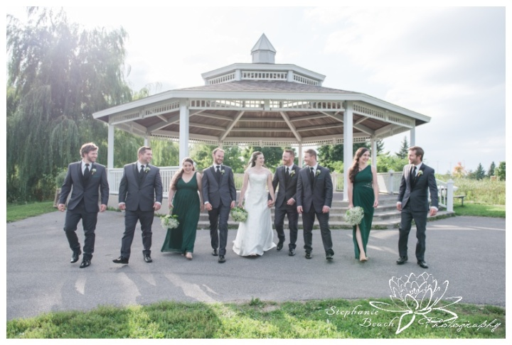 Holiday-Inn-Kanata-Wedding-Stephanie-Beach-Photography