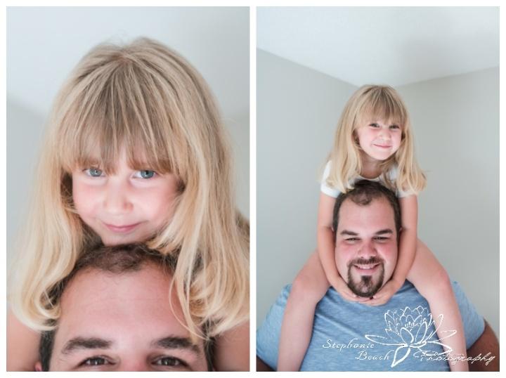 Ottawa-Family-Session-Stephanie-Beach-Photography