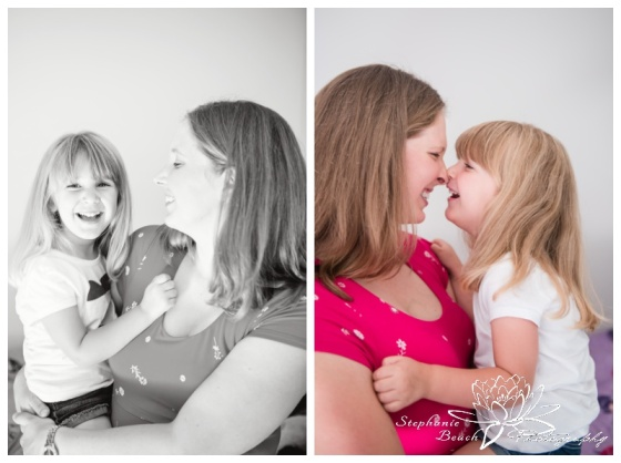 Ottawa-Family-Session-Stephanie-Beach-Photography