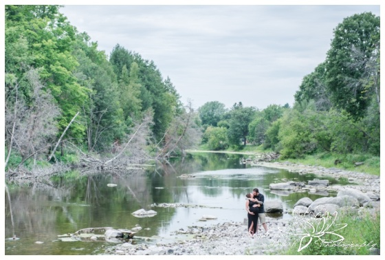 Ottawa-Maternity-Session-Stephanie-Beach-Photography