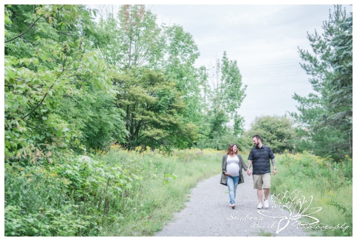 Ottawa-Maternity-Session-Stephanie-Beach-Photography