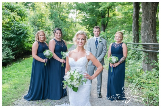 Temples-Sugar-Bush-Wedding-Perth-Stephanie-Beach-Photography