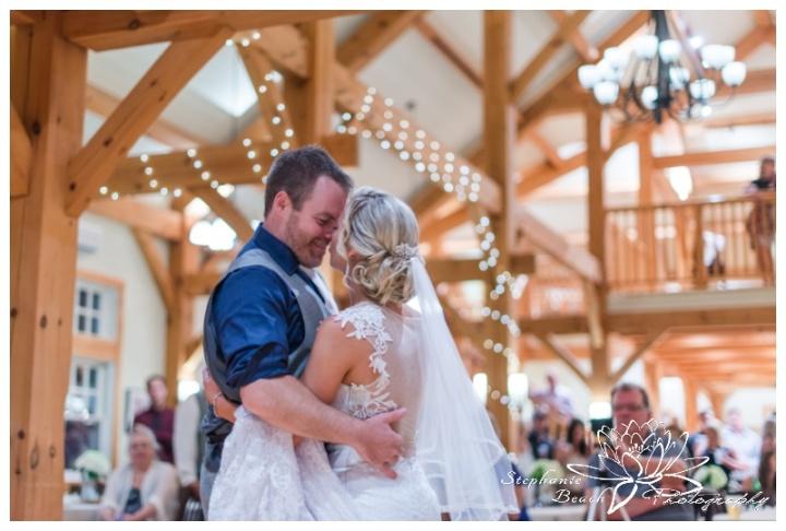 Temples-Sugar-Bush-Wedding-Perth-Stephanie-Beach-Photography