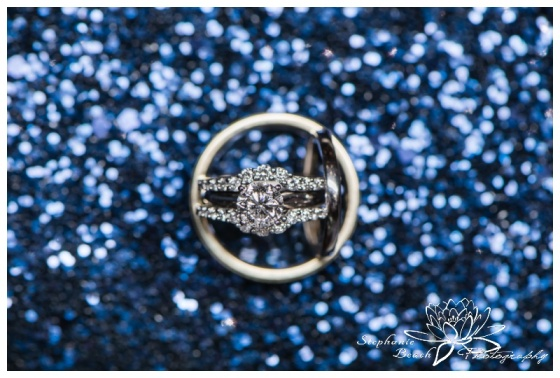 Temples-Sugar-Bush-Wedding-Perth-Stephanie-Beach-Photography-ring