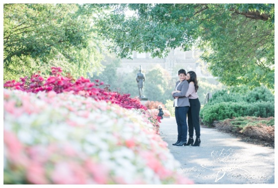 Byward-Market-Engagement-Session-Stephanie-Beach-Photography