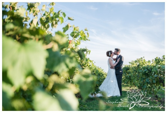 Jabulani-Vineyard-Wedding-Ottawa-Stephanie-Beach-Photography