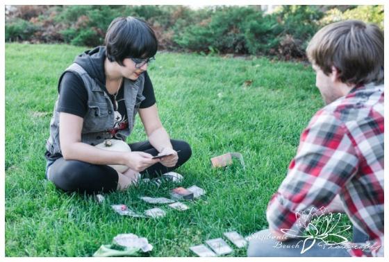 Majors-Hill-Park-Engagement-Session-Stephanie-Beach-Photography