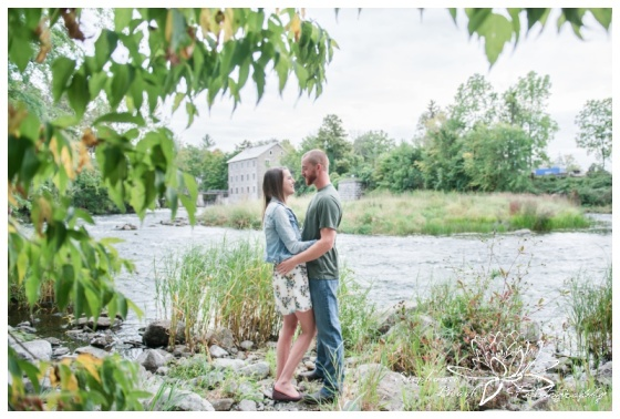 Manotick-Watsons-Mill-Engagement-Session-Stephanie-Beach-Photography
