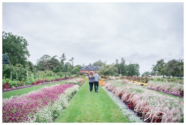 Ornamental-Gardens-Engagement-Session-Stephanie-Beach-Photography
