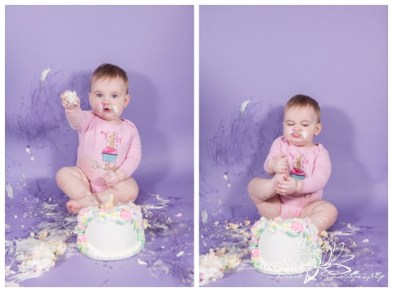 Ottawa-Cake-Smash-Session-Stephanie-Beach-Photography