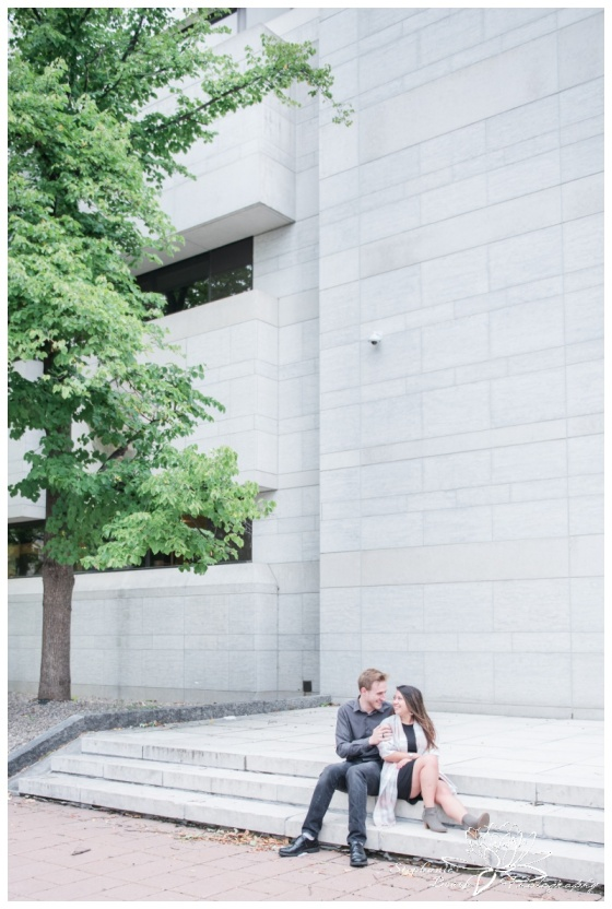 Ottawa-City-Hall-Engagement-Session-Stephanie-Beach-Photography