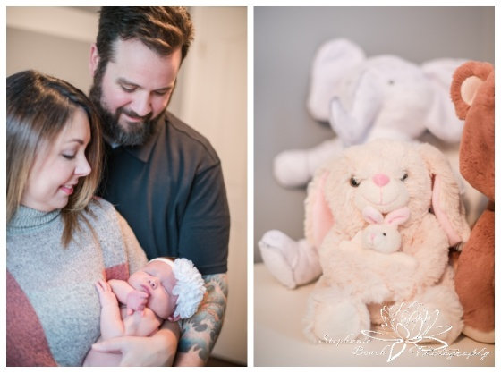 Ottawa-Gatineau-Lifestyle-Newborn-Session-Stephanie-Beach-Photography