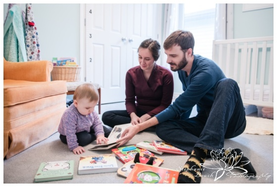 Ottawa-Lifestyle-Family-Session-Stephanie-Beach-Photography