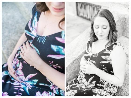 Rockcliffe-Park-Ottawa-Maternity-Session-Stephanie-Beach-Photography