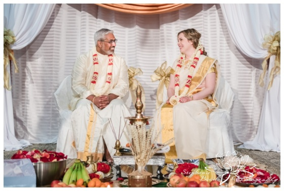 Museum-of-History-Hindu-Wedding-Stephanie-Beach-Photography