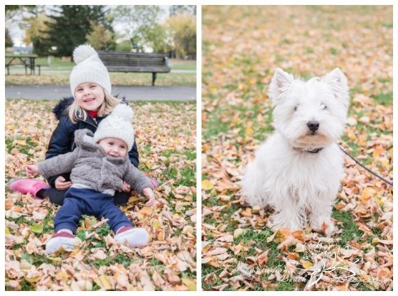 Ottawa-Family-Photography-Andrew-Haydon-Park-Stephanie-Beach-Photography