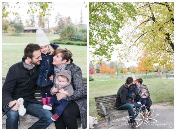 Ottawa-Family-Photography-Andrew-Haydon-Park-Stephanie-Beach-Photography