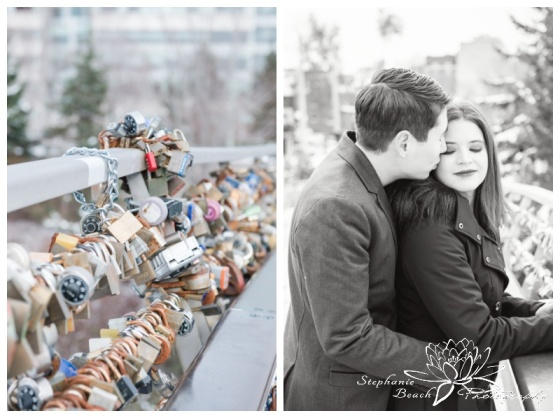 Corktown-Bridge-Winter-Engagement-Session-Stephanie-Beach-Photography