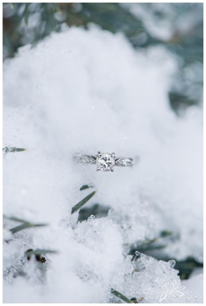 Corktown-Bridge-Winter-Engagement-Session-Stephanie-Beach-Photography