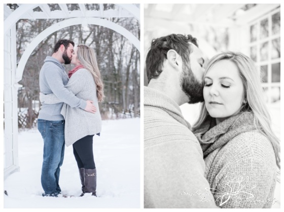 Stewart-Park-Winter-Engagement-Session-Stephanie-Beach-Photography