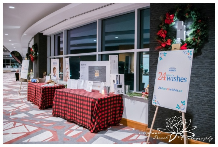 Make-A-Wish-Taste of-the-Holidays-Brookstreet-Hotel-Event-Ottawa-Stephanie-Beach-Photography