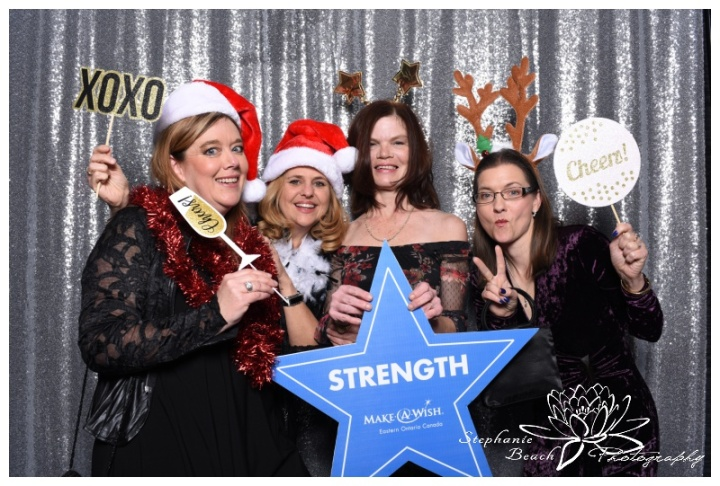 Make-A-Wish-Taste-of-the-Holidays-Brookstreet-Hotel-Event-Ottawa-Stephanie-Beach-Photography