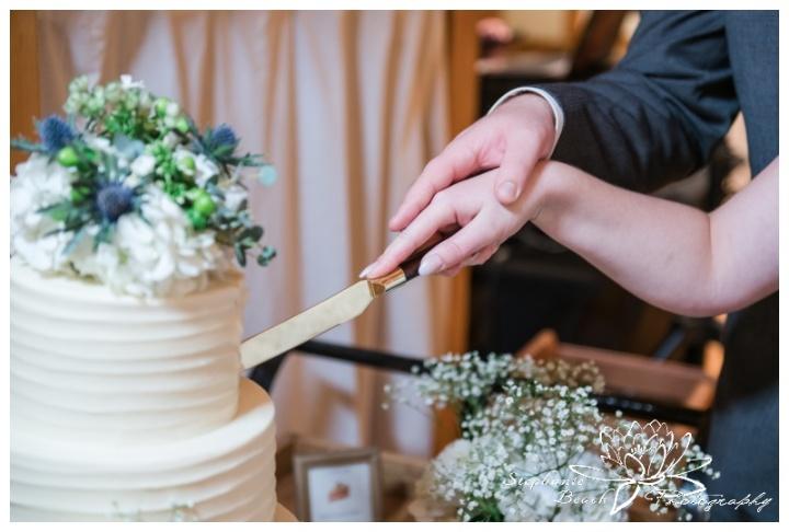 Temple's-Sugar-Bush-Wedding-Stephanie-Beach-Photography