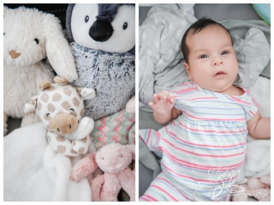lifestyle-newborn-session-stephanie-Beach-photography