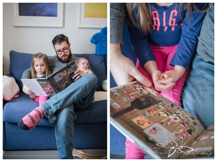 Ottawa-Lifestyle-Newborn-and-Family-Session-Stephanie-Beach-Photography
