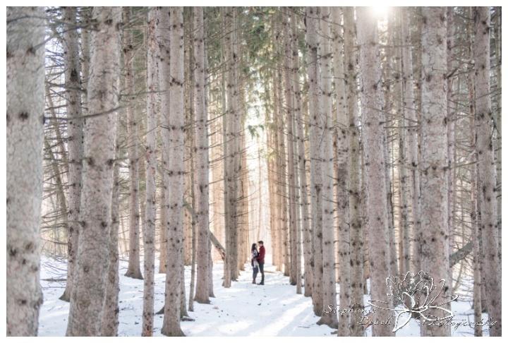 Ottawa-Winter-Engagement-Session-Stephanie-Beach-Photography