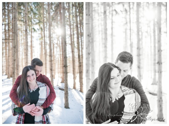 Ottawa-Winter-Engagement-Session-Stephanie-Beach-Photography