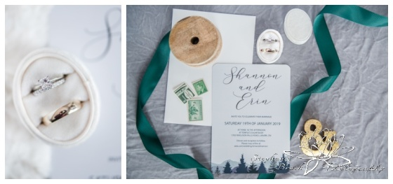 Temples-Sugar-Bush-Winter-Wedding-Ottawa-Perth