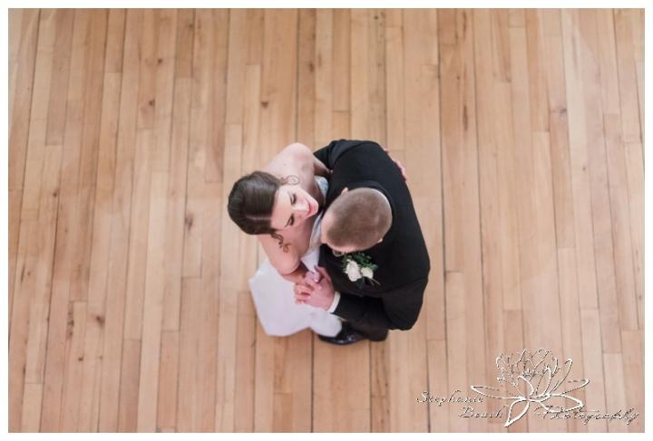Temples-Sugar-Bush-Winter-Wedding-Ottawa-Perth-Stephanie-Beach-Photography