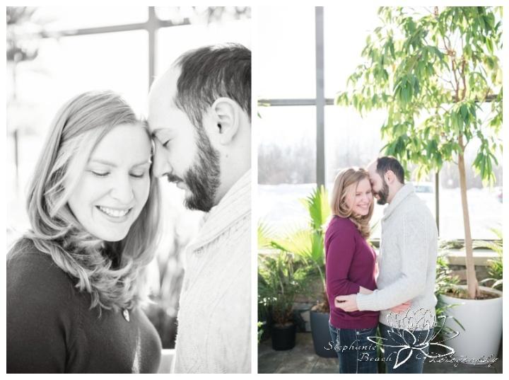 Aquatopia-Winter-Engagement-Session-Stephanie-Beach-Photography