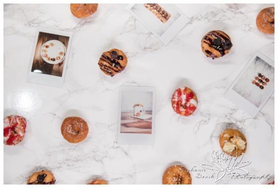 Business-Branding-Photography-Stephanie-Beach-Photography-Flipside-Donuts