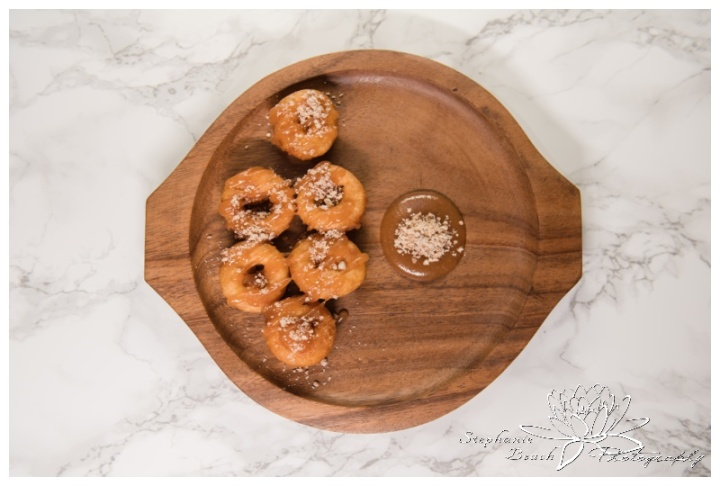 Business-Branding-Photography-Stephanie-Beach-Photography-Flipside-Donuts
