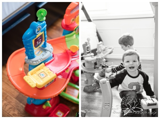 Lifestyle Family Photography-Stephanie-Beach-Photography