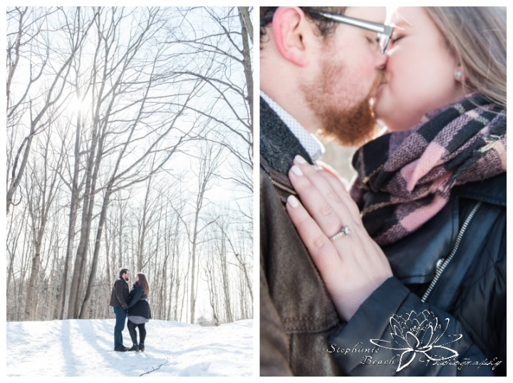 Winter-Ottawa-Engagement-Session-Stephanie-Beach-Photography