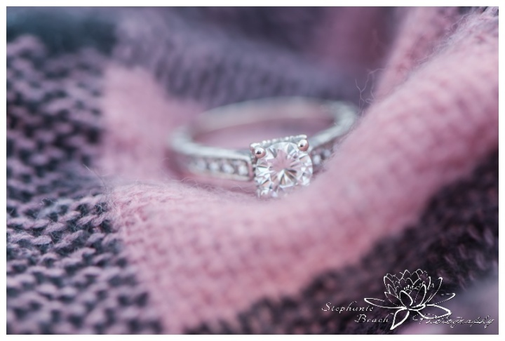 Winter-Ottawa-Engagement-Session-Stephanie Beach-Photography-