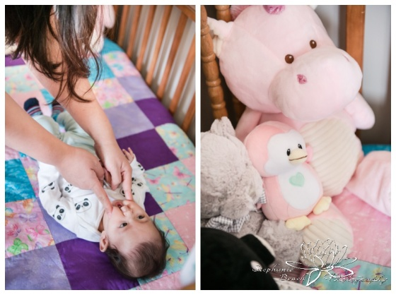 Ottawa-Lifestyle-Newborn-Family-Session-Stephanie-Beach-Photography