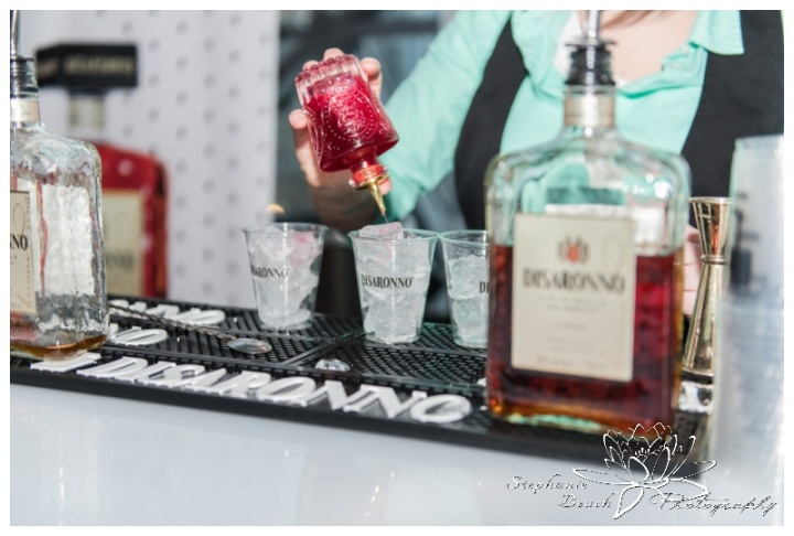 Make-A-Wish-Wine-for-Wishes-2019-Stephanie-Beach-Photography