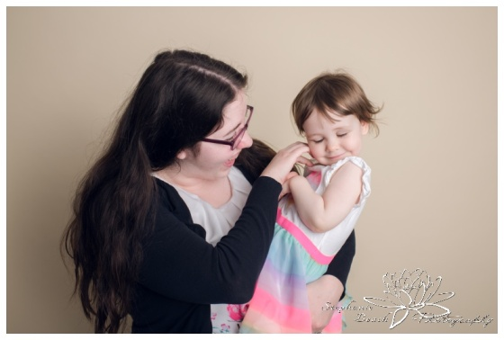 Ottawa-Family-Studio-Photography-Session-Stephanie-Beach-Photography