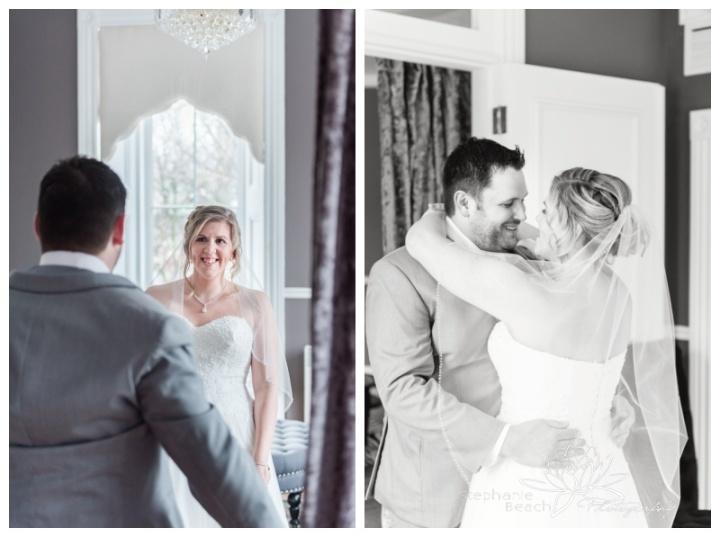 Almonte-Wedding-Stephanie-Beach-Photography