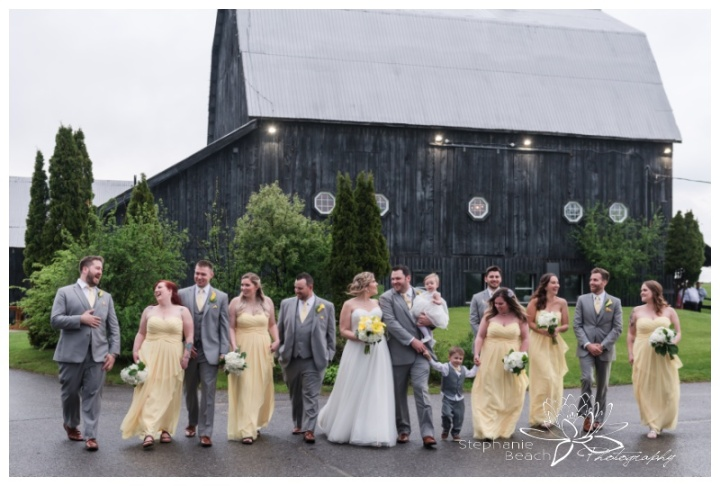 Almonte-Wedding-Stephanie-Beach-Photography