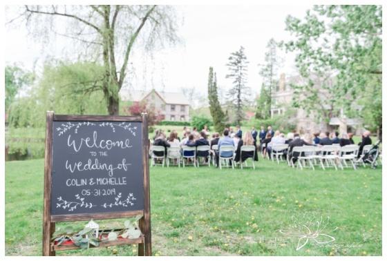 Codes-Mill-Stewart-Park-Wedding-Stephanie-Beach-Photography