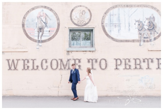 Codes-Mill-Stewart-Park-Wedding-Stephanie-Beach-Photography